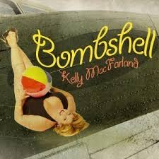 BMA058 - Kelly MacFarland - Bombshell.jpg