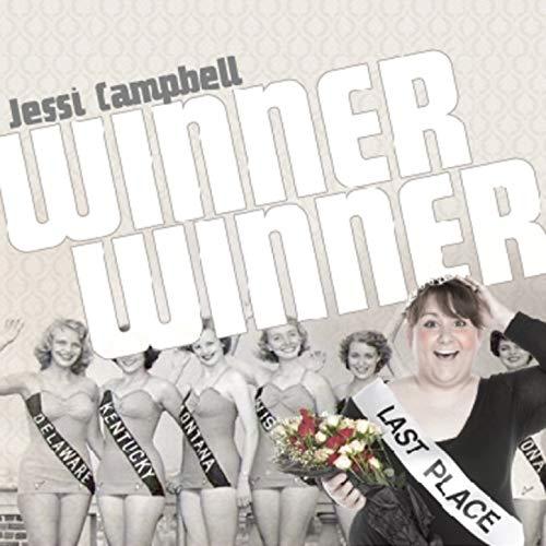 BMA050 - Jessi Campbell - Winner Winner.jpg