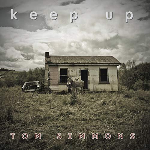 BMA048 - Tom MSimmons - Keep Up.jpg