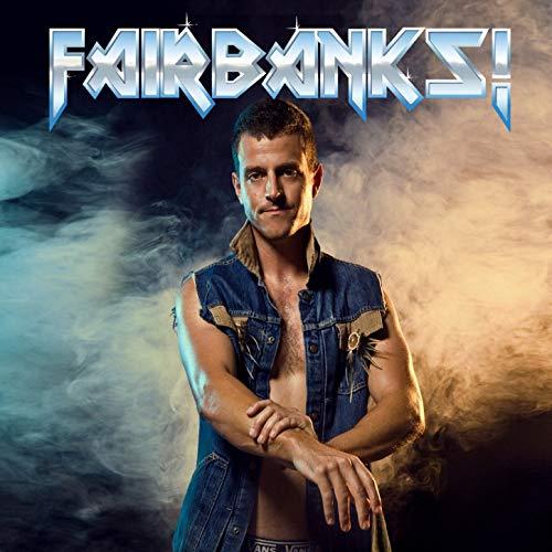 BMA042 - Chris Fairbanks - FAIRBANKS!.jpg