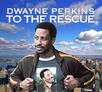 BMA037 - Dwayne Perkins - Dwayne Perkins To The Rescue.jpg