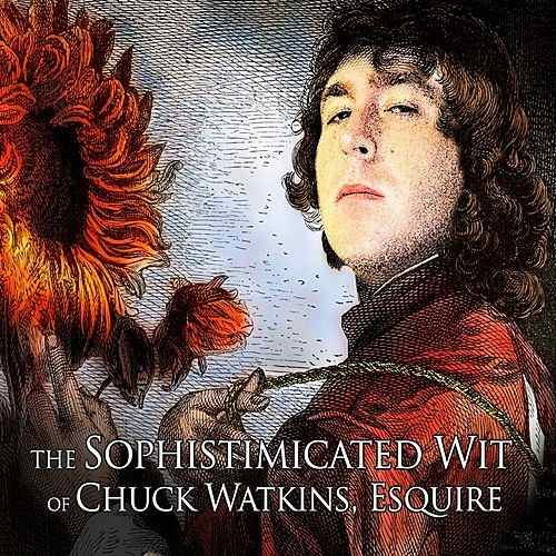 BMA036 - The Sophistimicated Wit of Chuck Watkins, Esquire.jpg