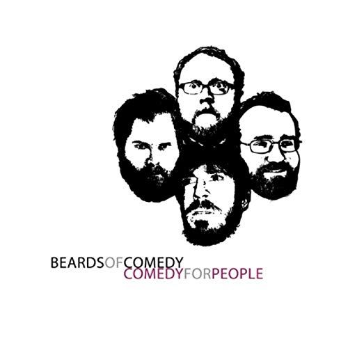 BMA032 - Beards of Comedy - Comedy for People.jpg