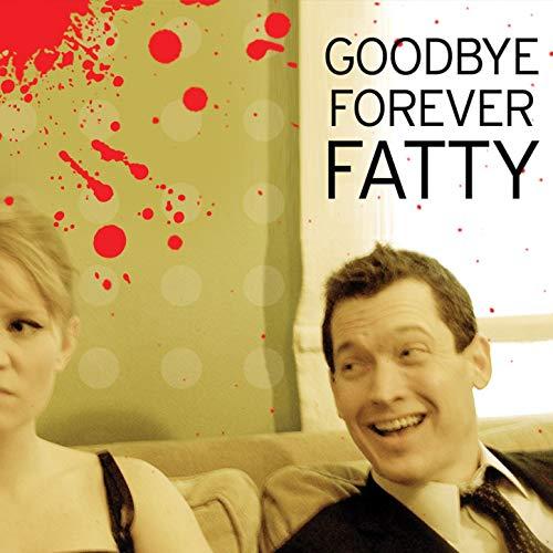 BMA022 - Pat Dixon - Goodbye Forever Fatty.jpg