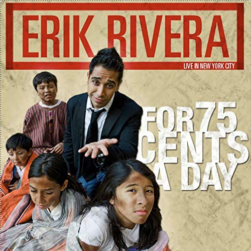 BMA021 - Erik Rivera - For 75 Cents a Day.jpg