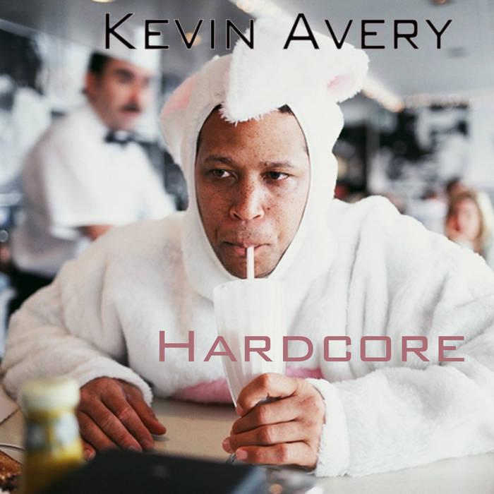 BMA015 - Kevin Avery - Hardcore.jpg