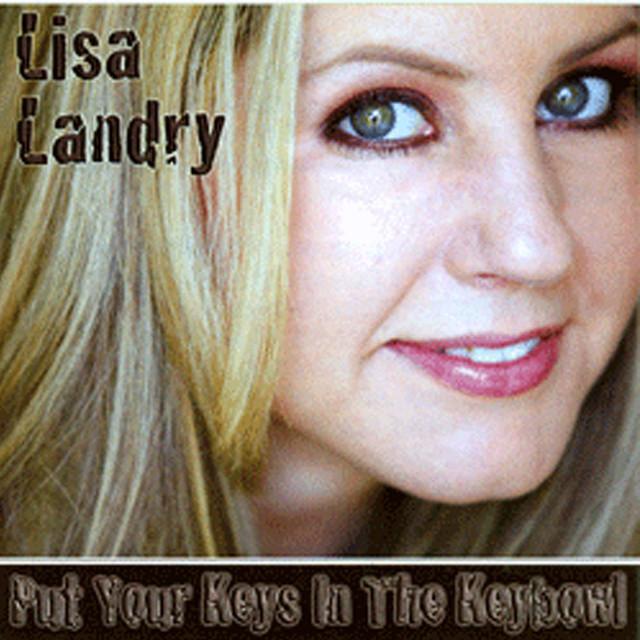 BMA014 - Lisa Landry - Put Your Keys In The Keybowl.jpg
