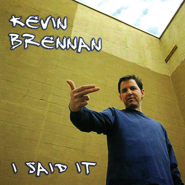 BMA010 - Kevin Brennan.jpg