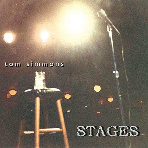 BMA007 - Tom Simmons - Stages.jpg