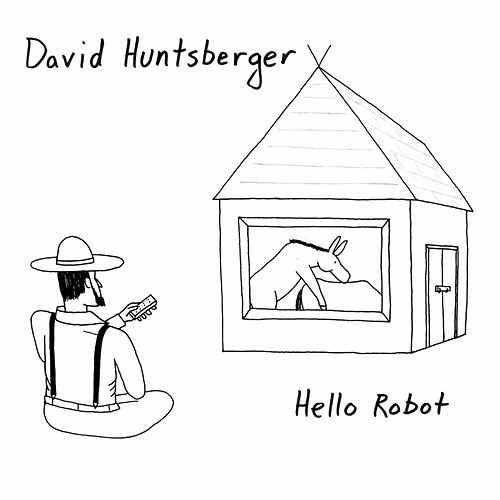 BMA005 - David Huntsberger - Hello Robot.jpg