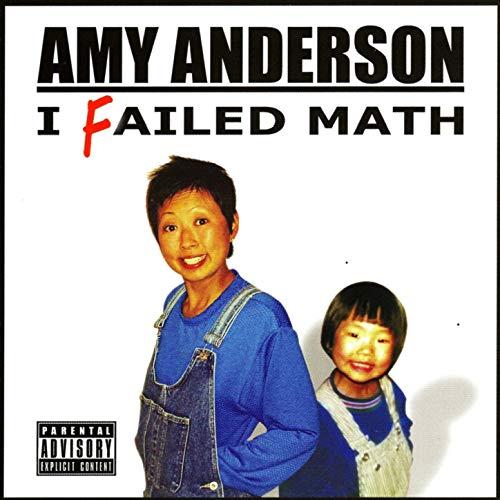 BMA003 - Amy Anderson - I Failed Math.jpg
