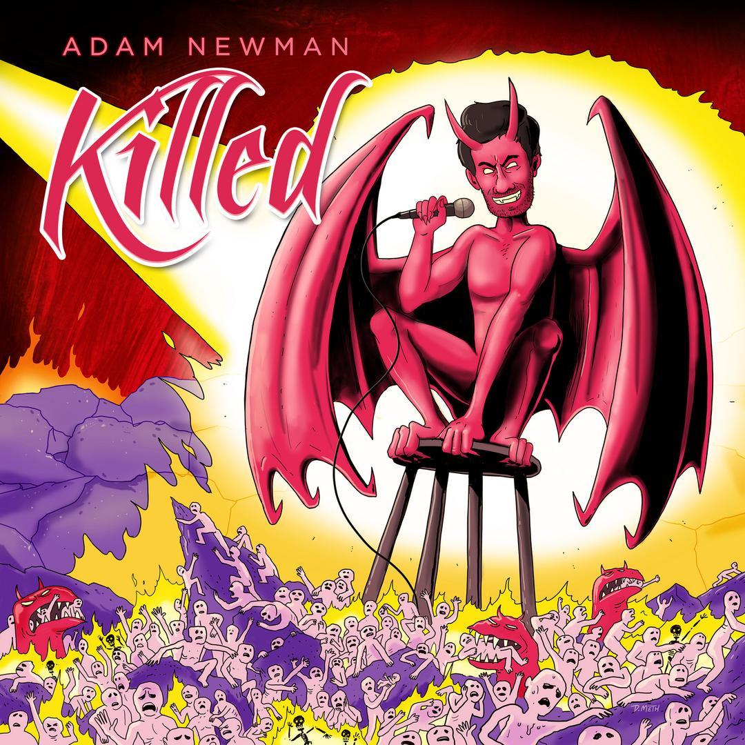 BMA114 - Adam Newman - Killed.jpg