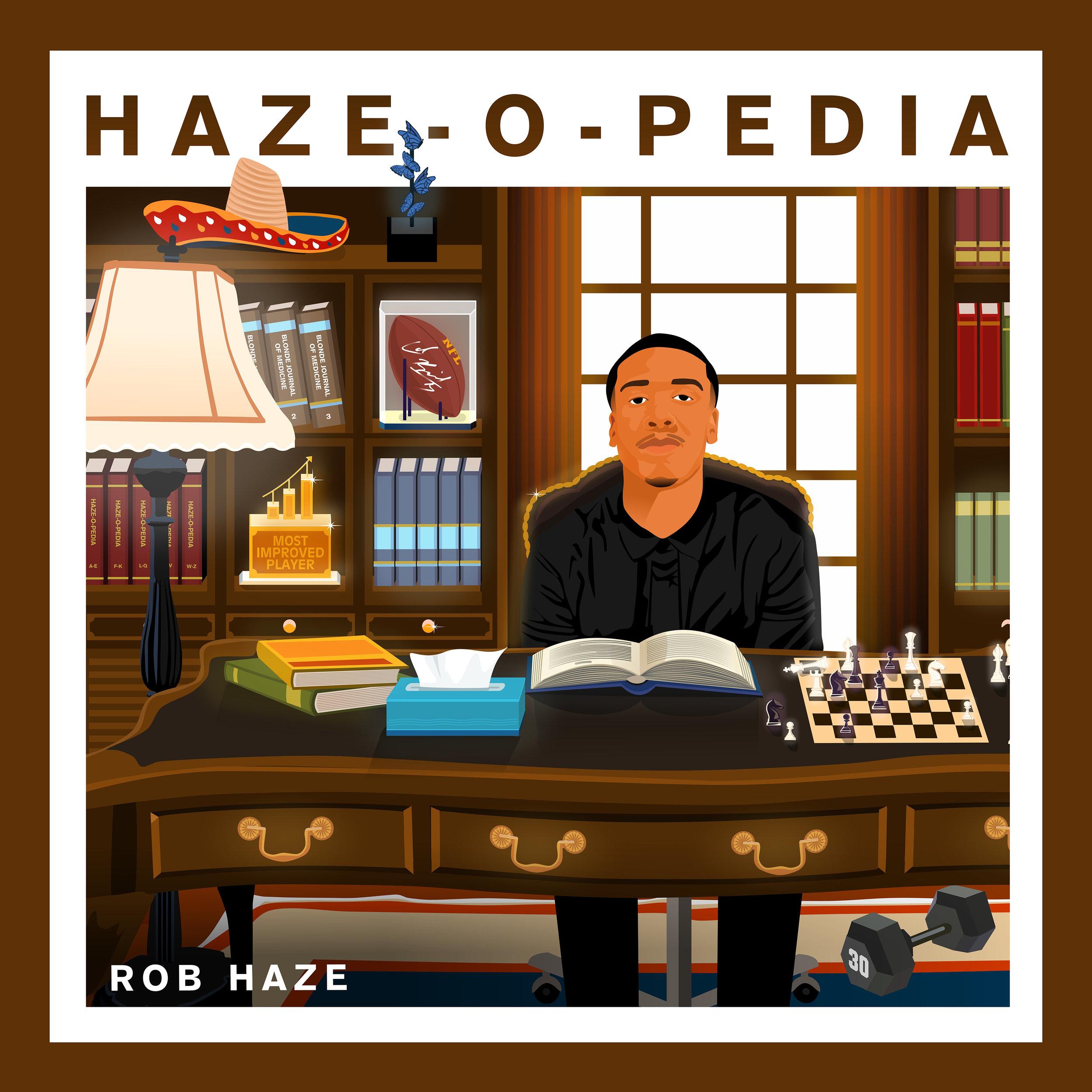 Rob Haze - Haze-O-Pedia Digital Art.jpg