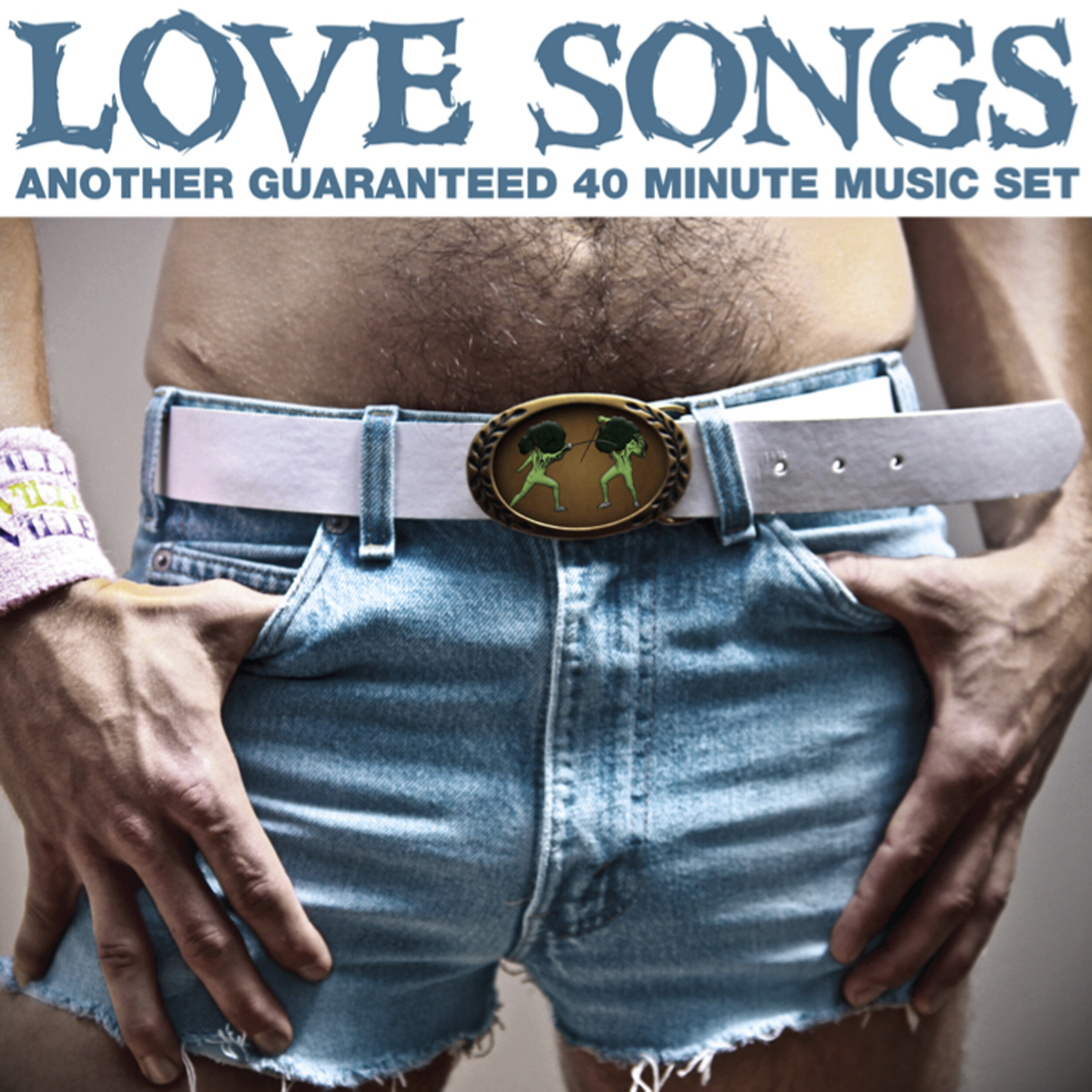 LoveSongs_Another40_cover.jpg
