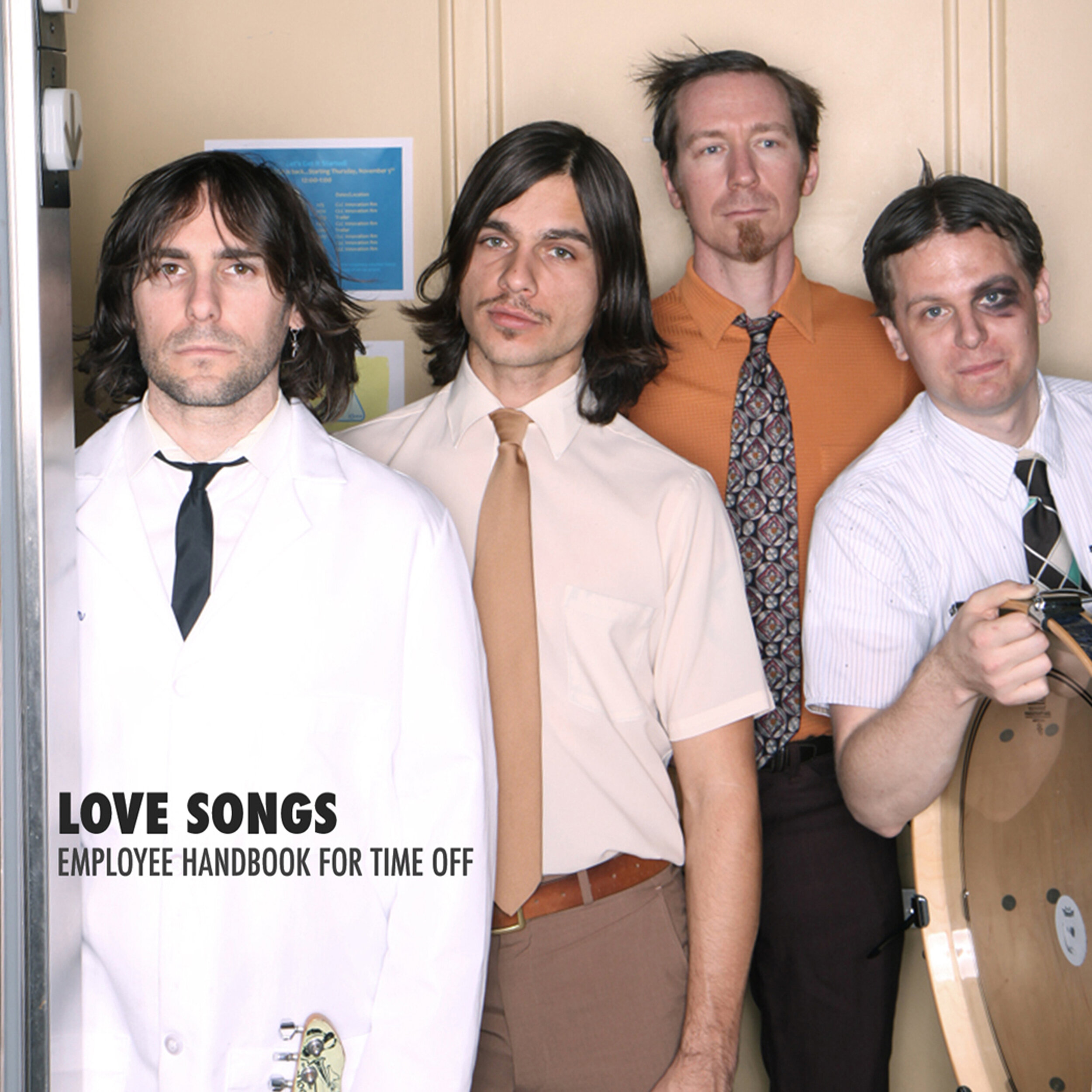 LoveSongs_Cover_7in-front.jpg
