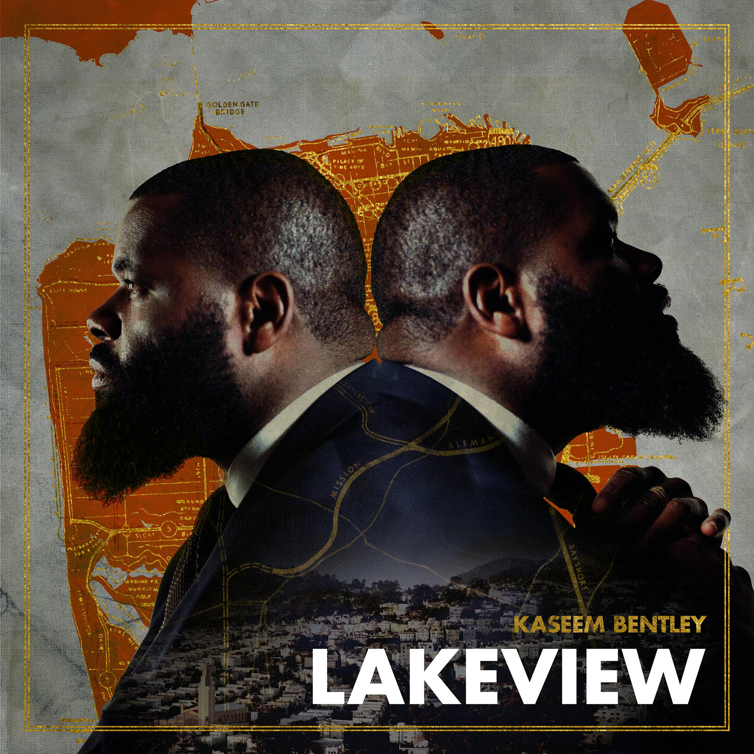 Kaseem Bentley - Lakeview [Digital Art].jpg