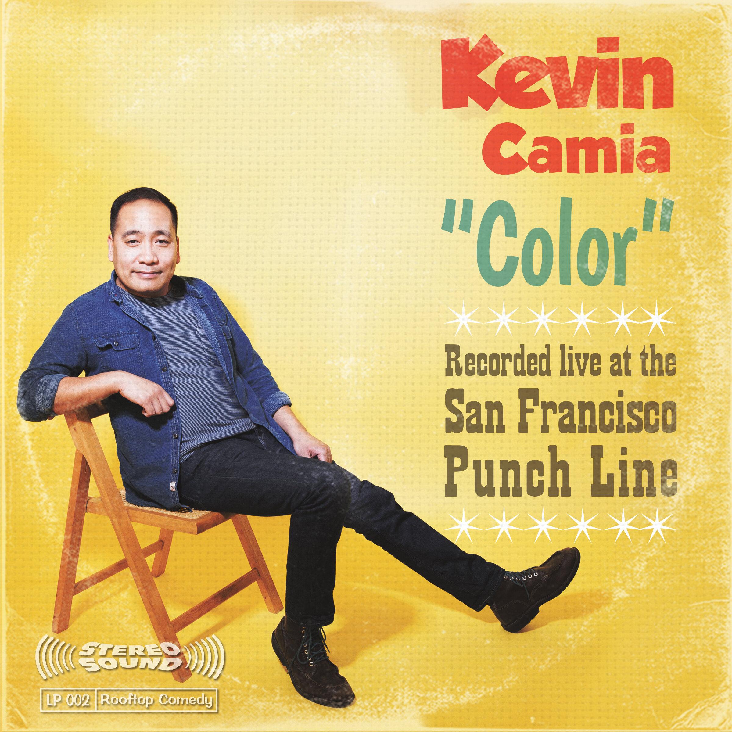 Kevin-cover-2400x2400_2016-02-11_v3.jpg