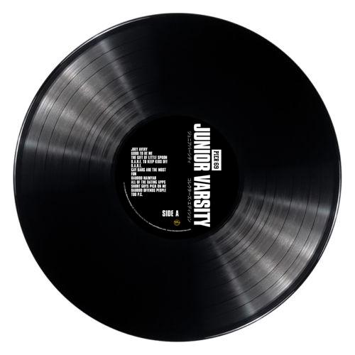 pier 69 vinyl.png