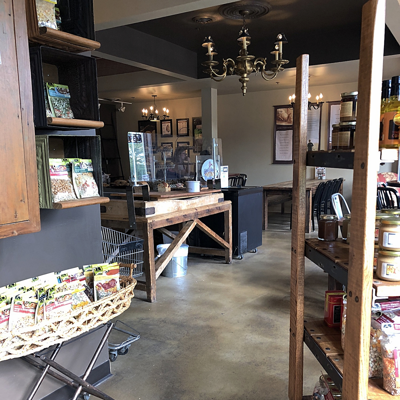 bread shop 1.JPG