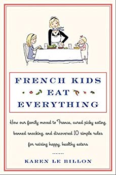 French Kids Eat Everything.jpg