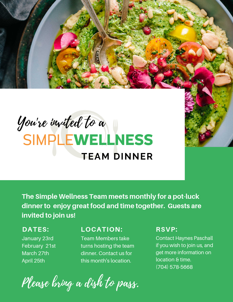 Simple Wellness Dinners-2.png