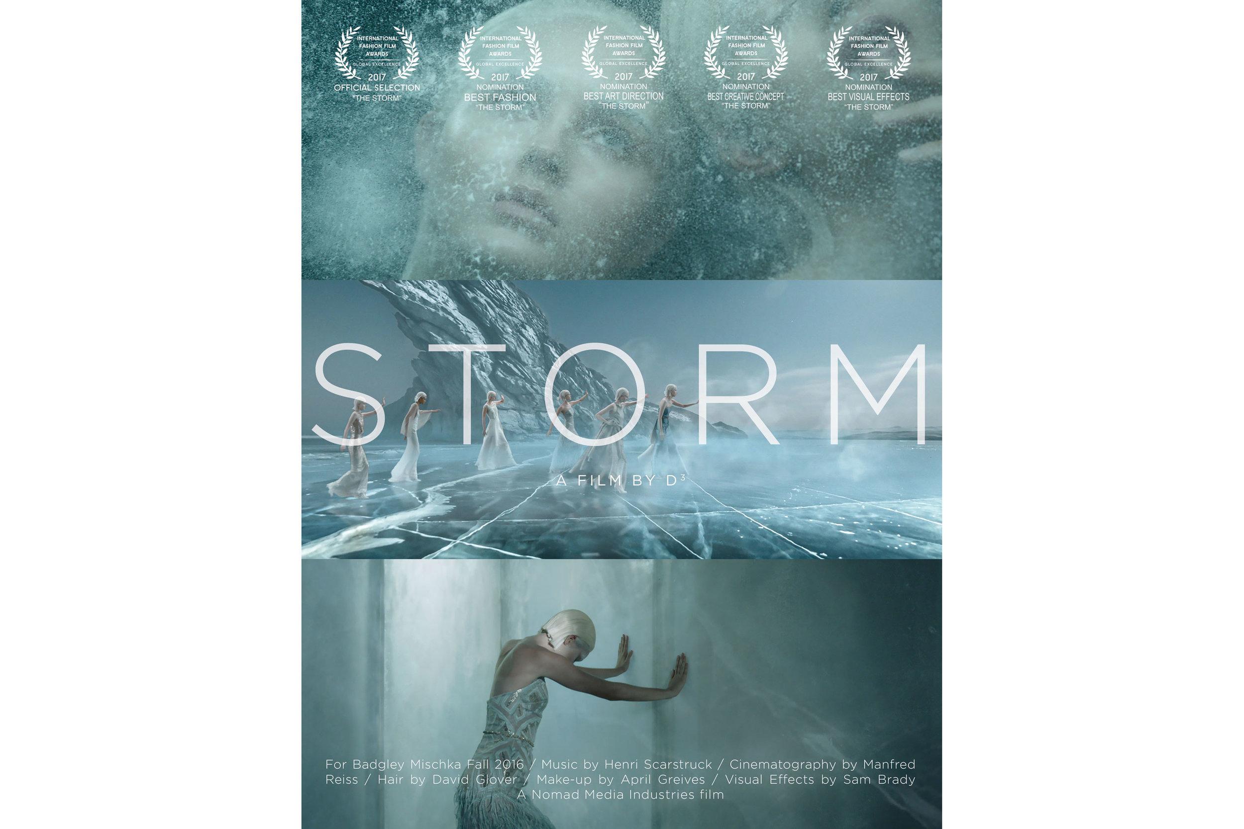 Storm-D3.jpg