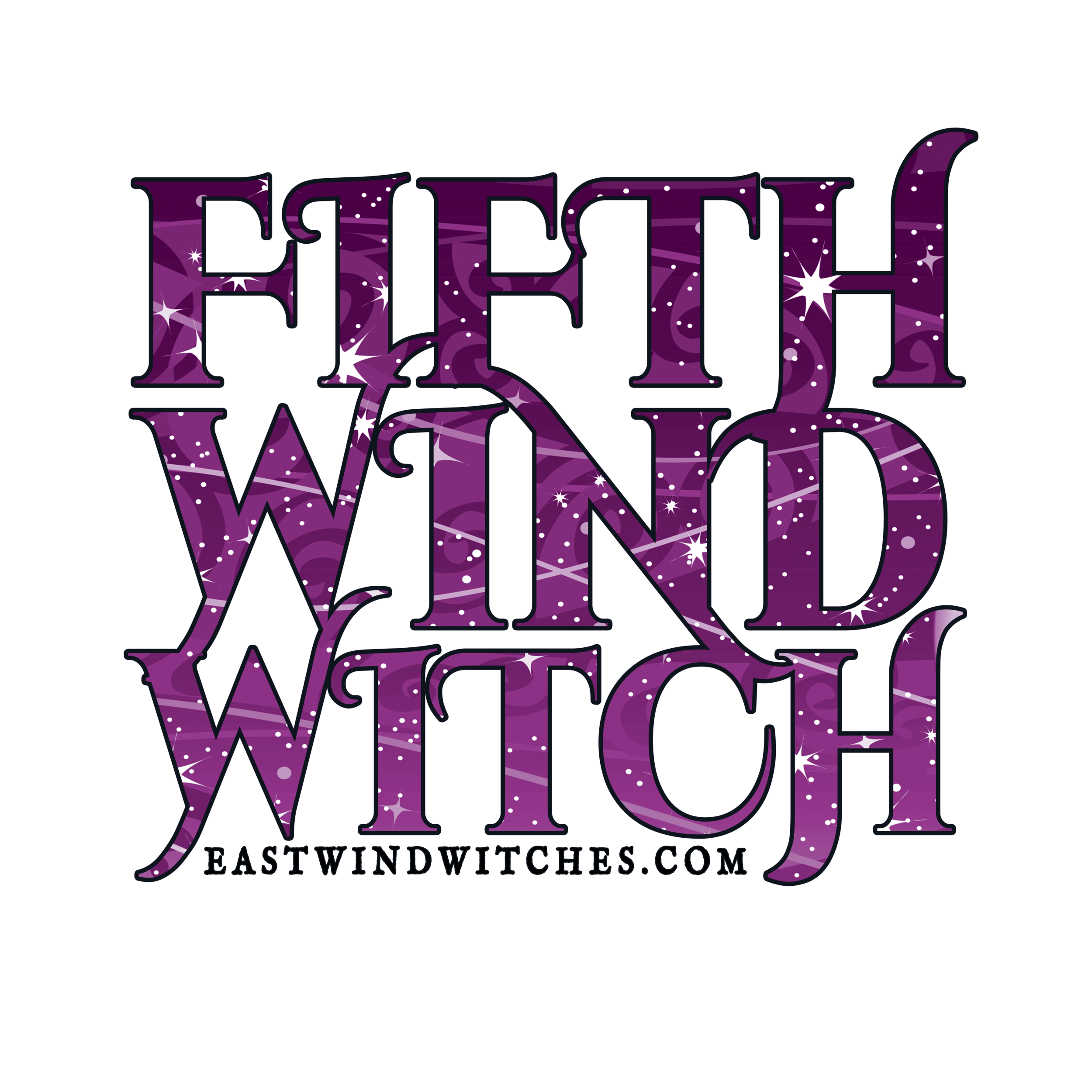 Fifth Wind Witch