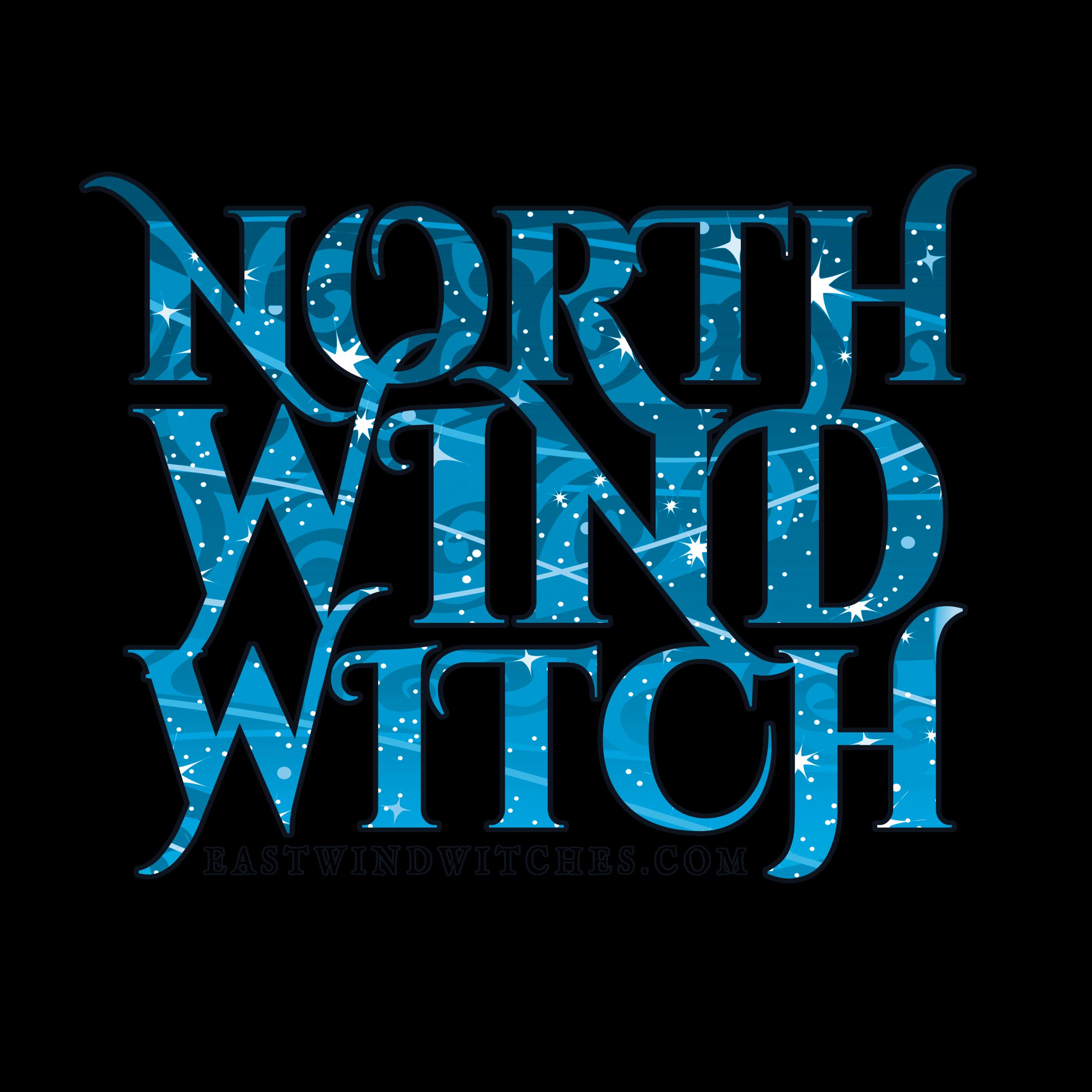 North Wind Witch