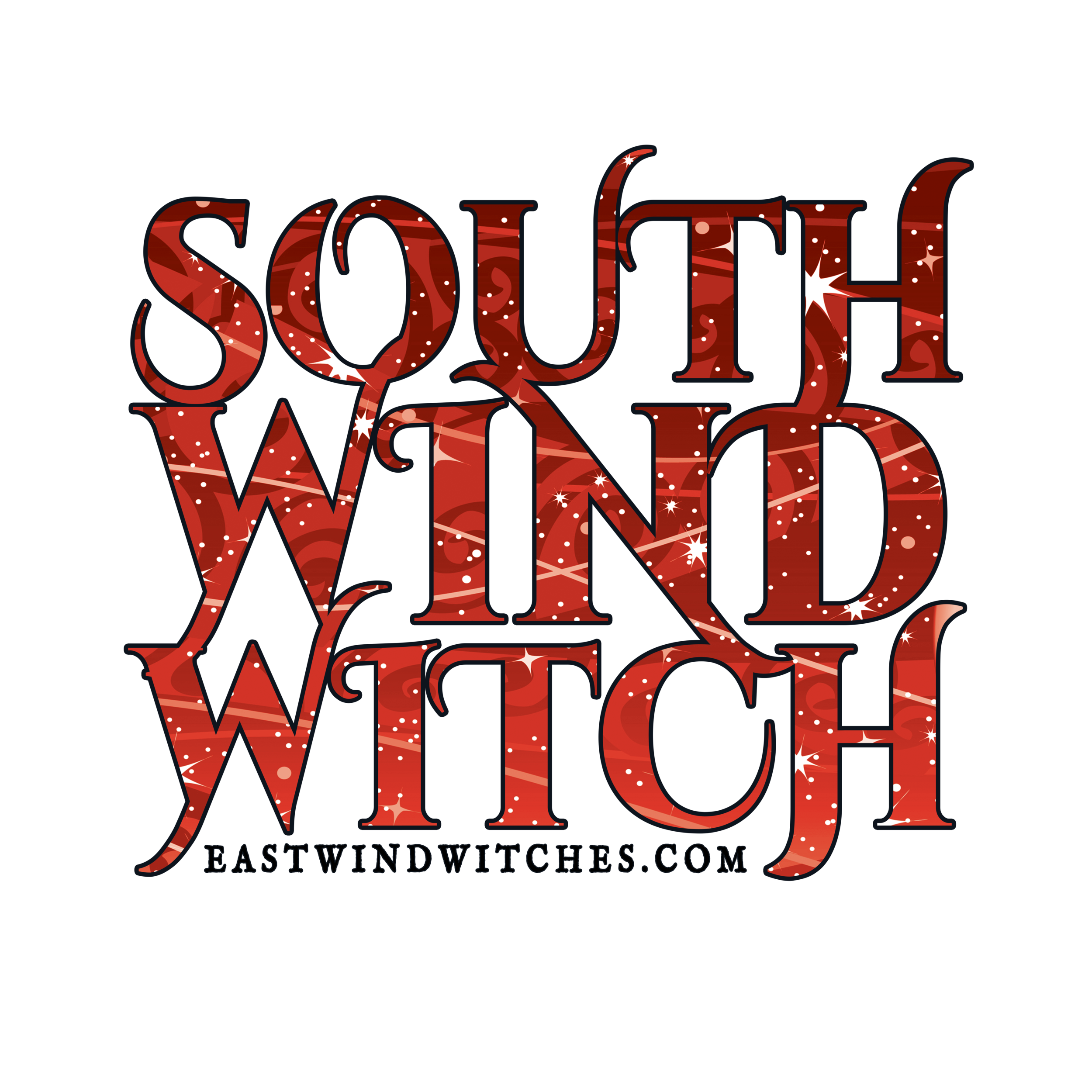 South Wind Witch