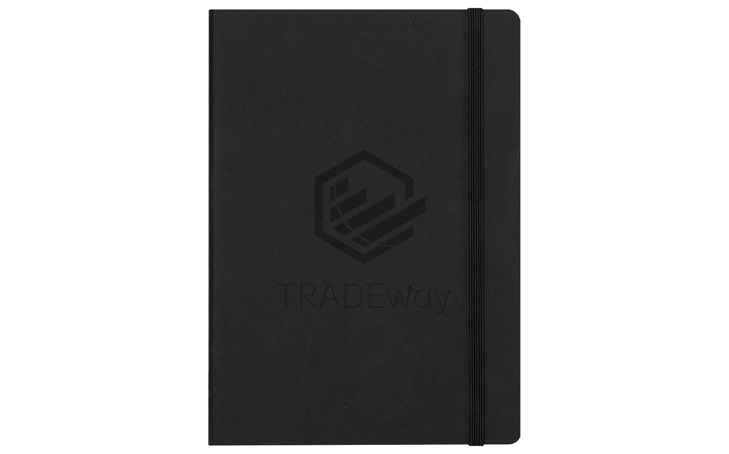 TRADEway Journal   $15