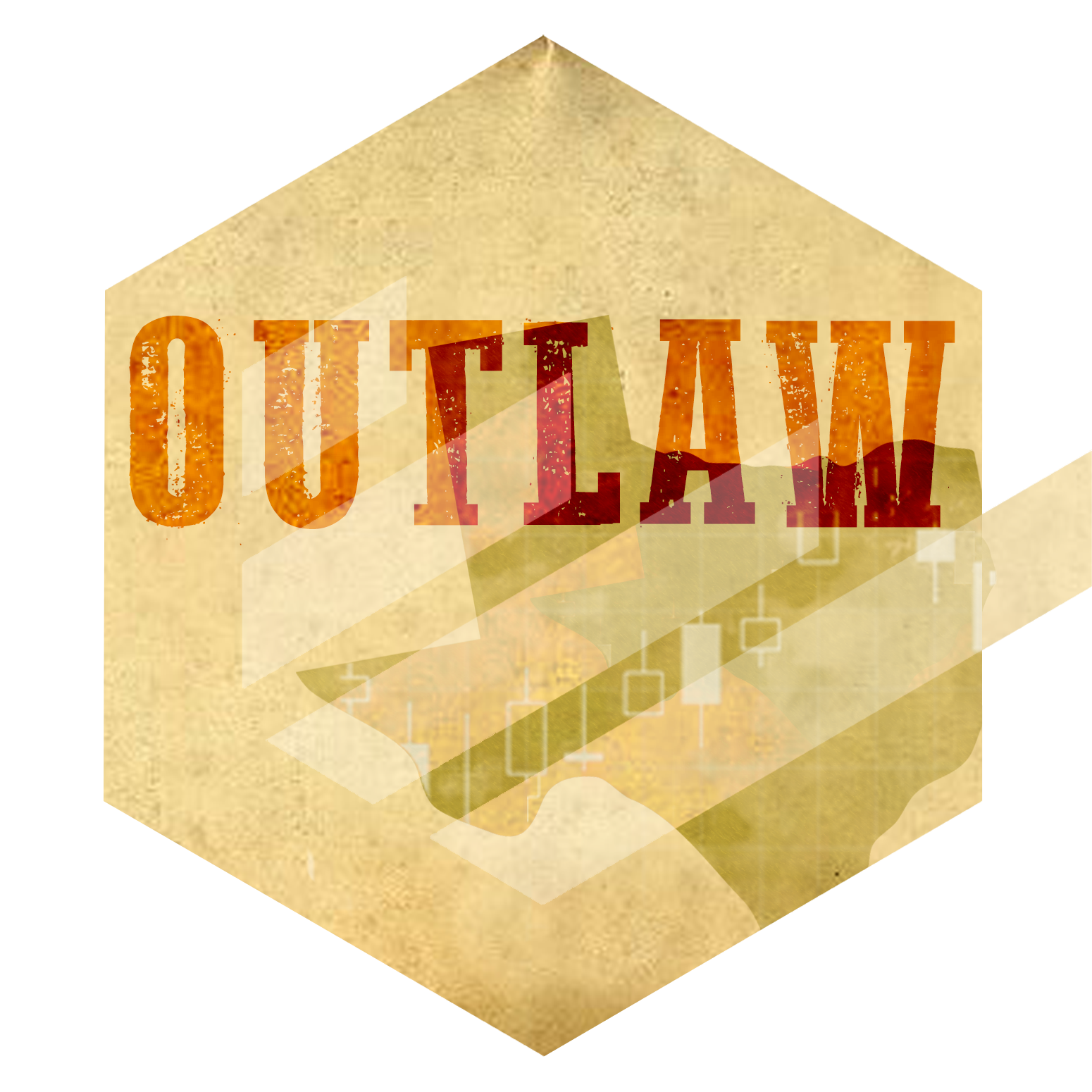 Texas Outlaw (Live) - Learn to use time decay and multiple sells to your advantage with the Texas Outlaw strategy! Learn to identify the premise of a trade, how to understand market symmetry, and much more!(Prerequisites: Steps 1-4)