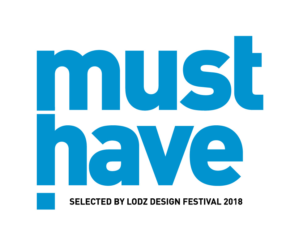 must-have-logo-2018-color3.jpg
