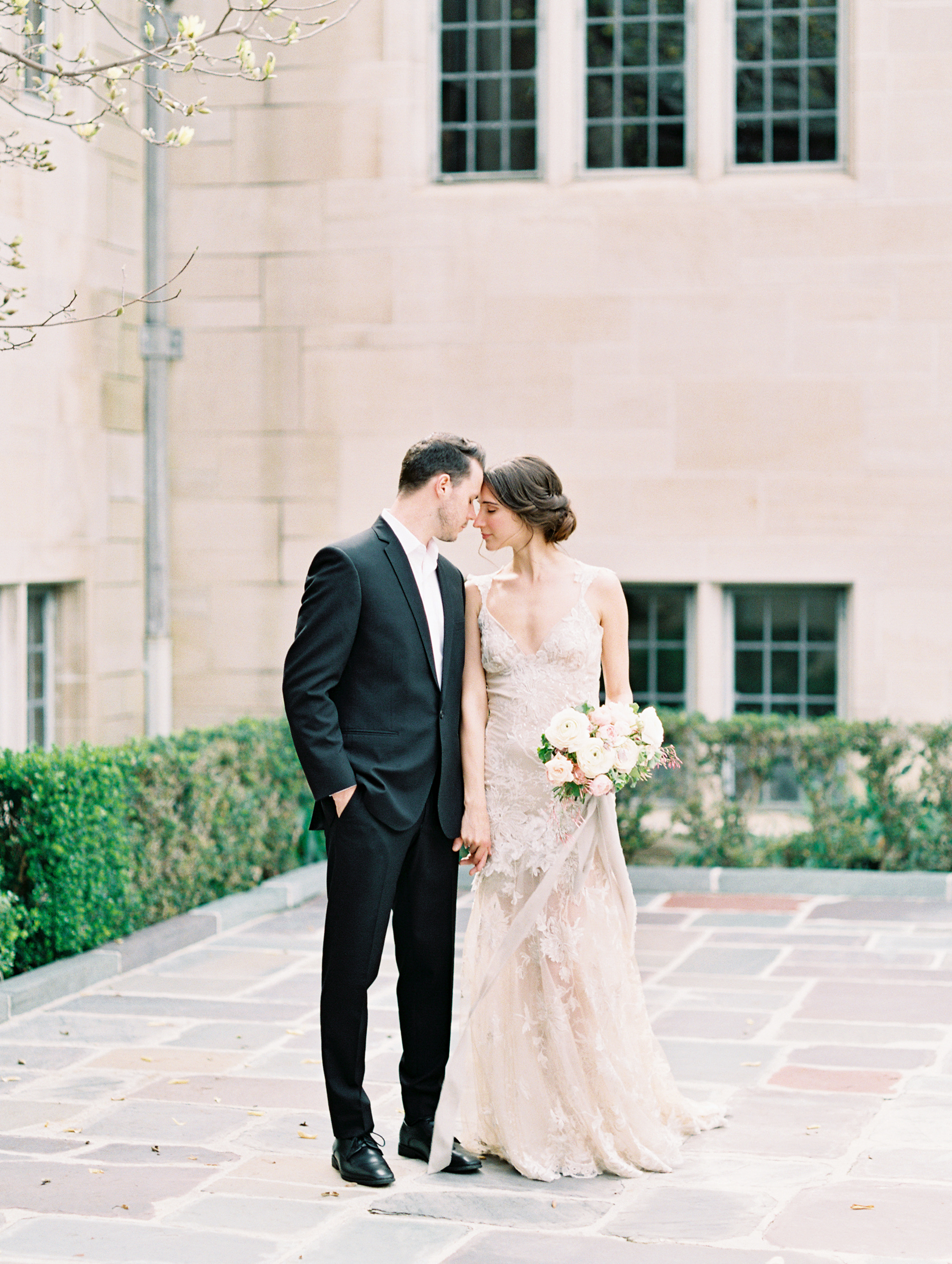 Greystone Mansion Wedding 13.jpg