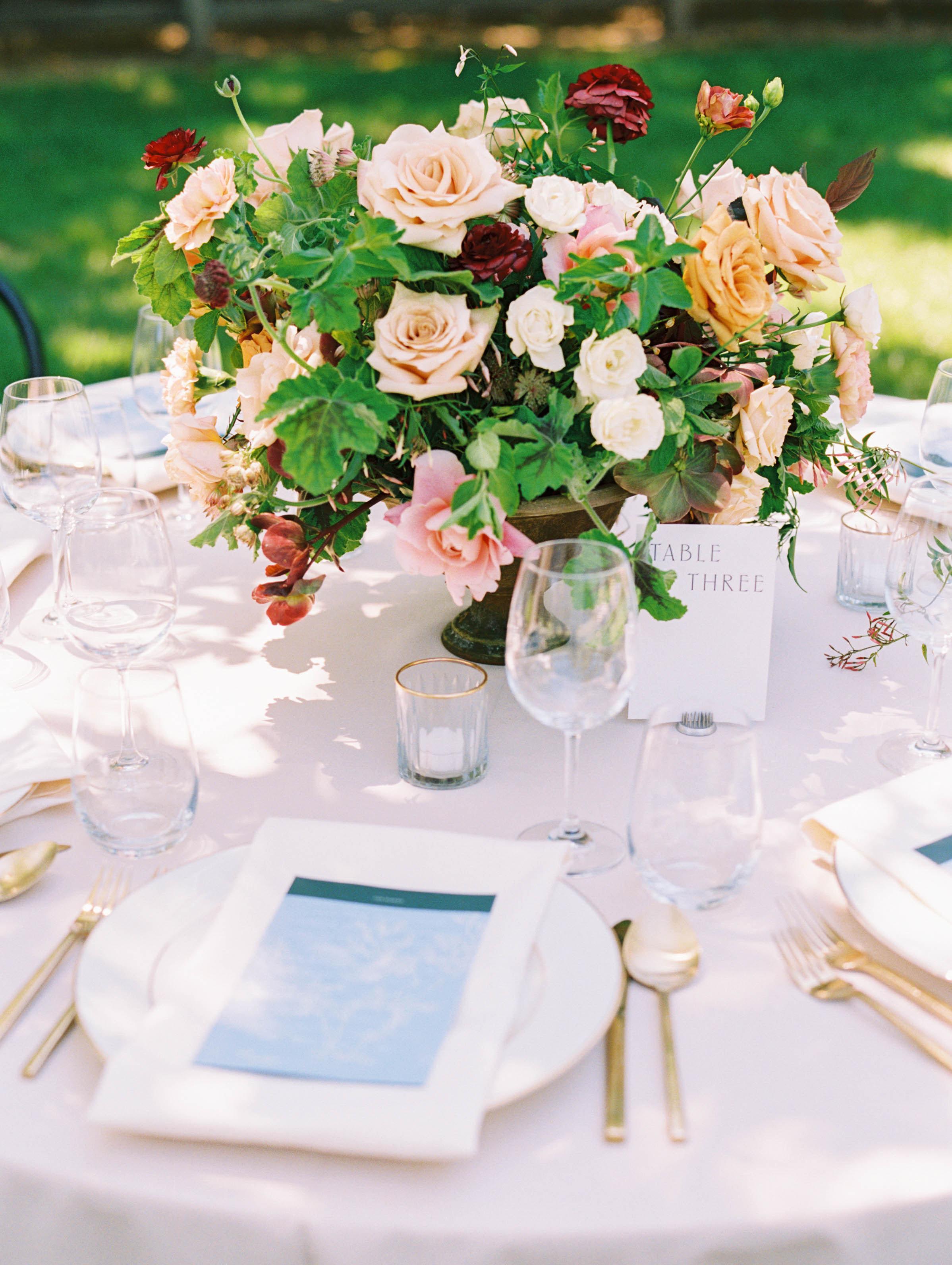santa ynez wedding -by maher haroun.jpg
