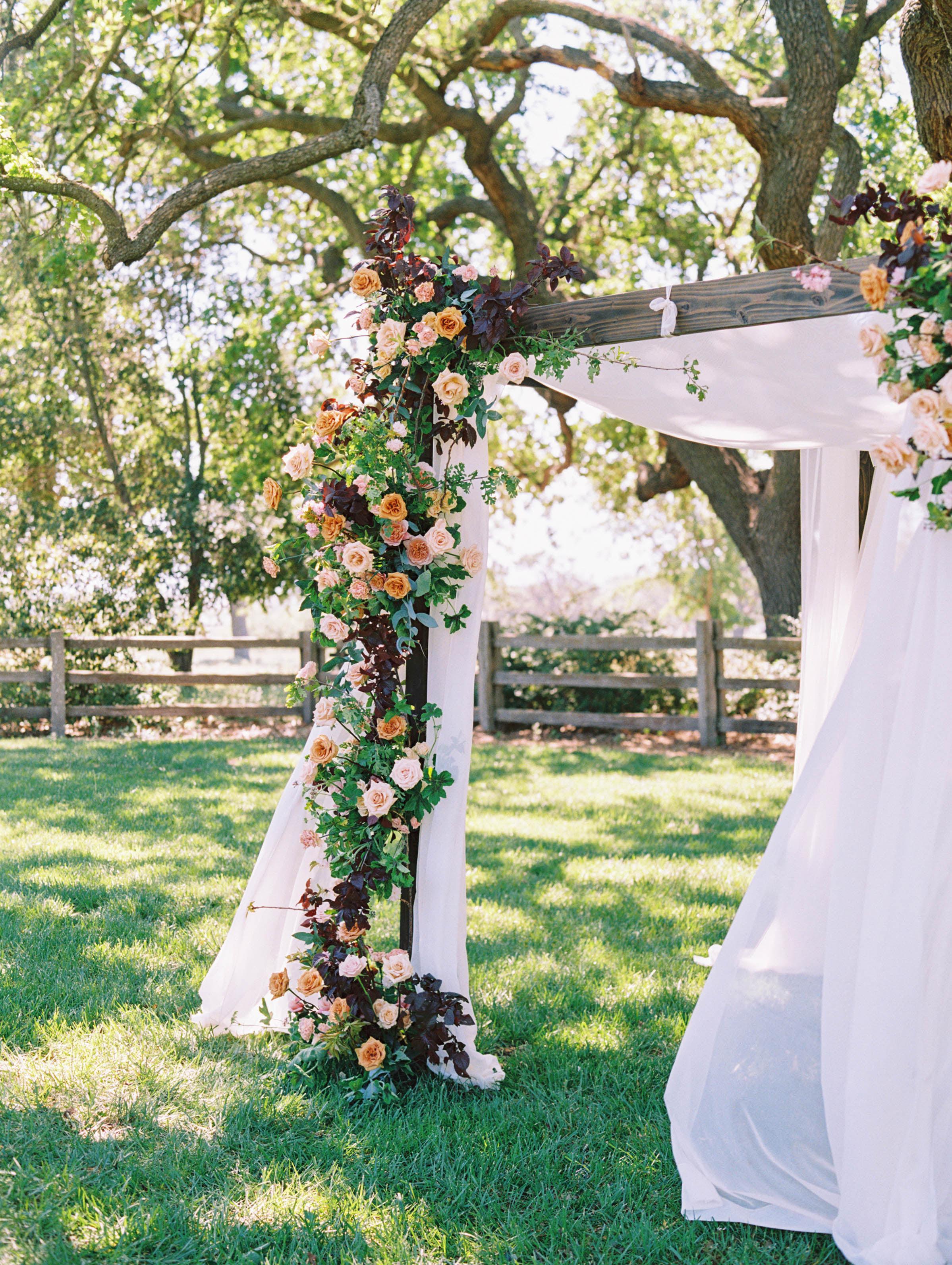 santa ynez wedding -by maher haroun2.jpg