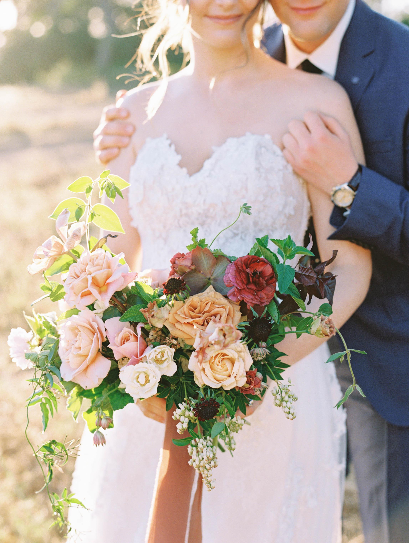 santa ynez wedding -by maher haroun4.jpg