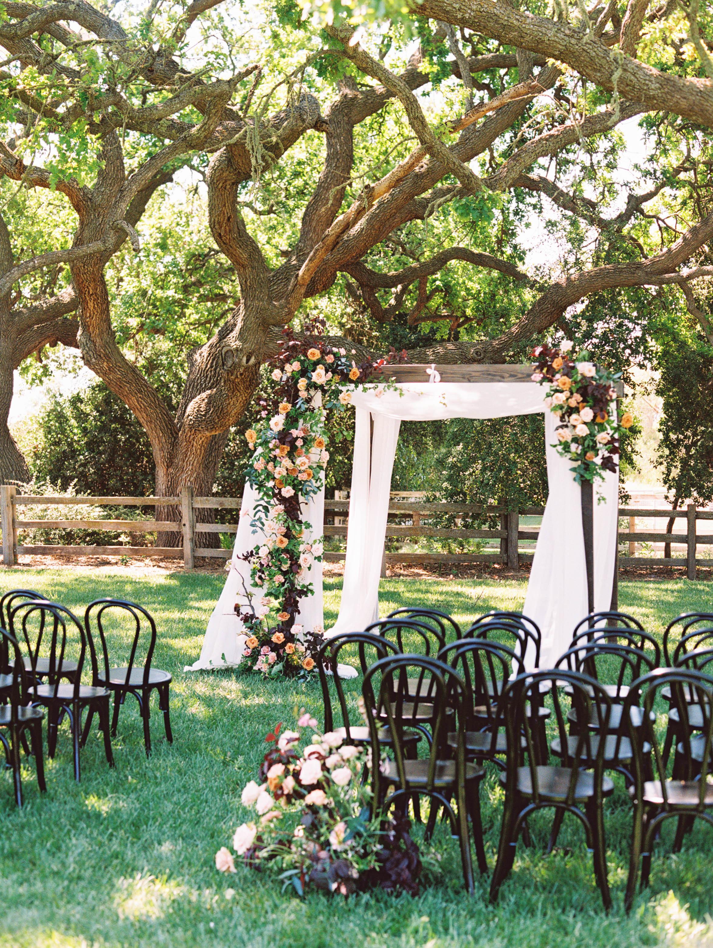 santa ynez wedding -by maher haroun5.jpg