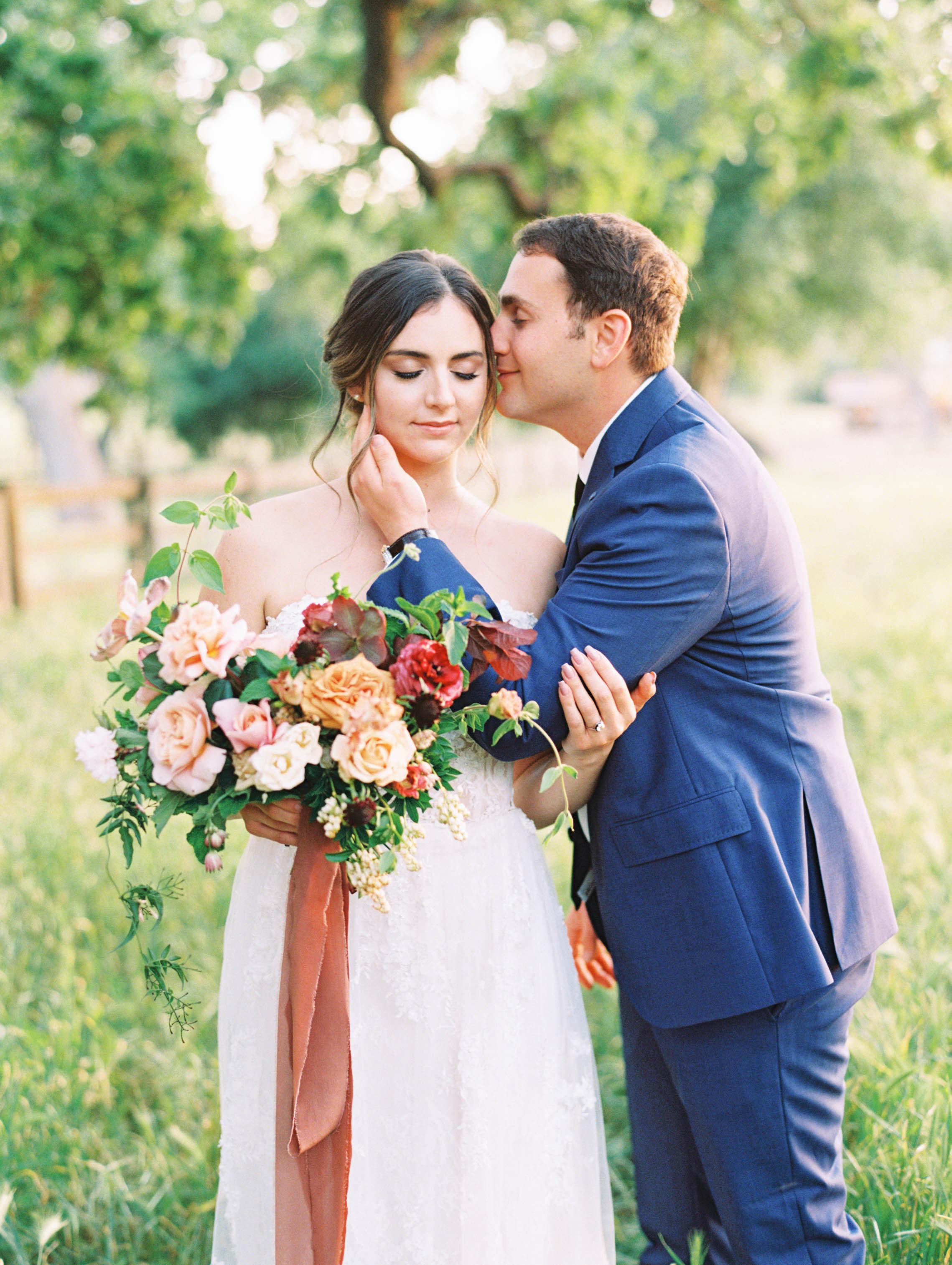 santa ynez wedding -by maher haroun10.jpg