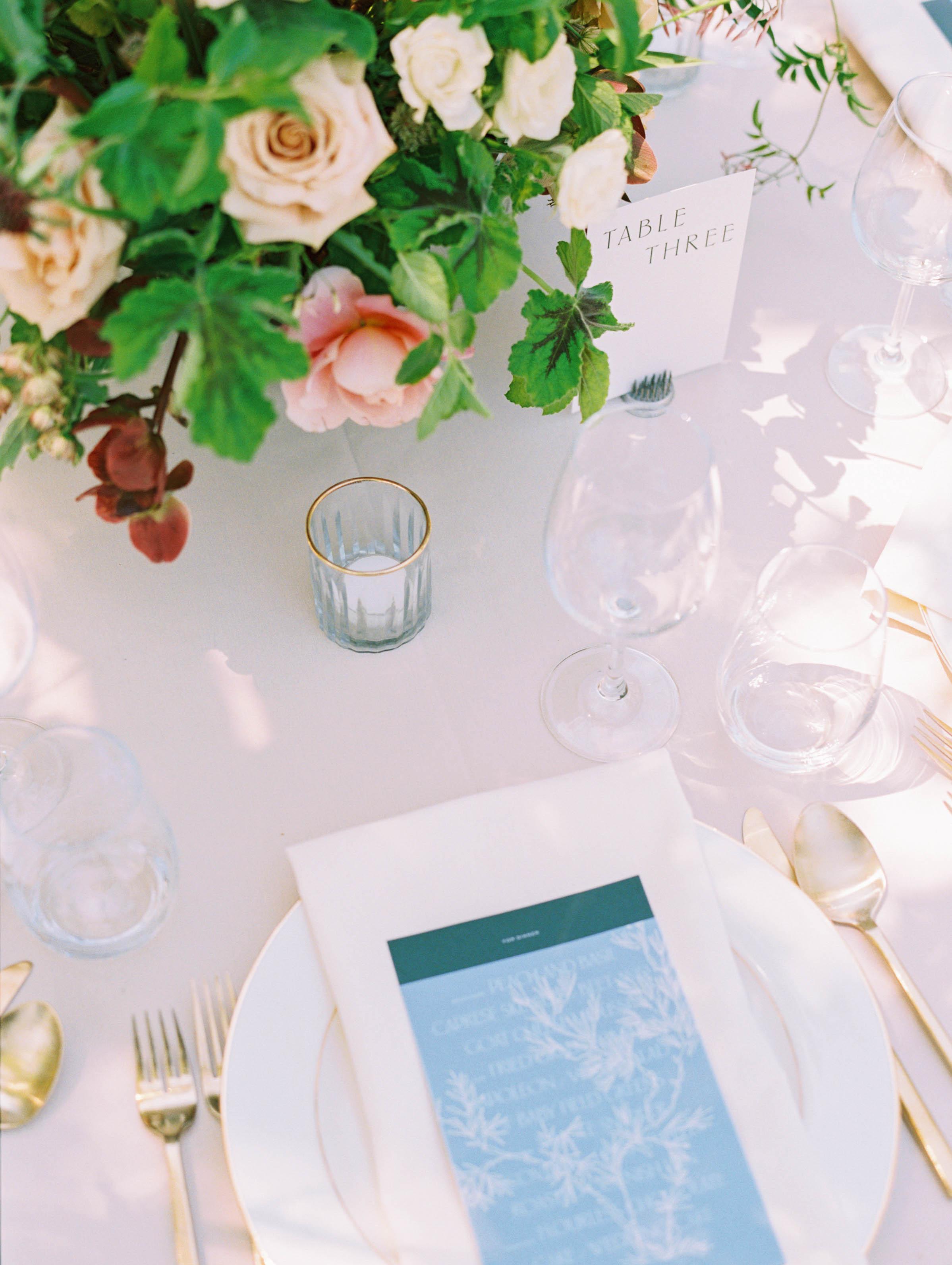 santa ynez wedding -by maher haroun11.jpg