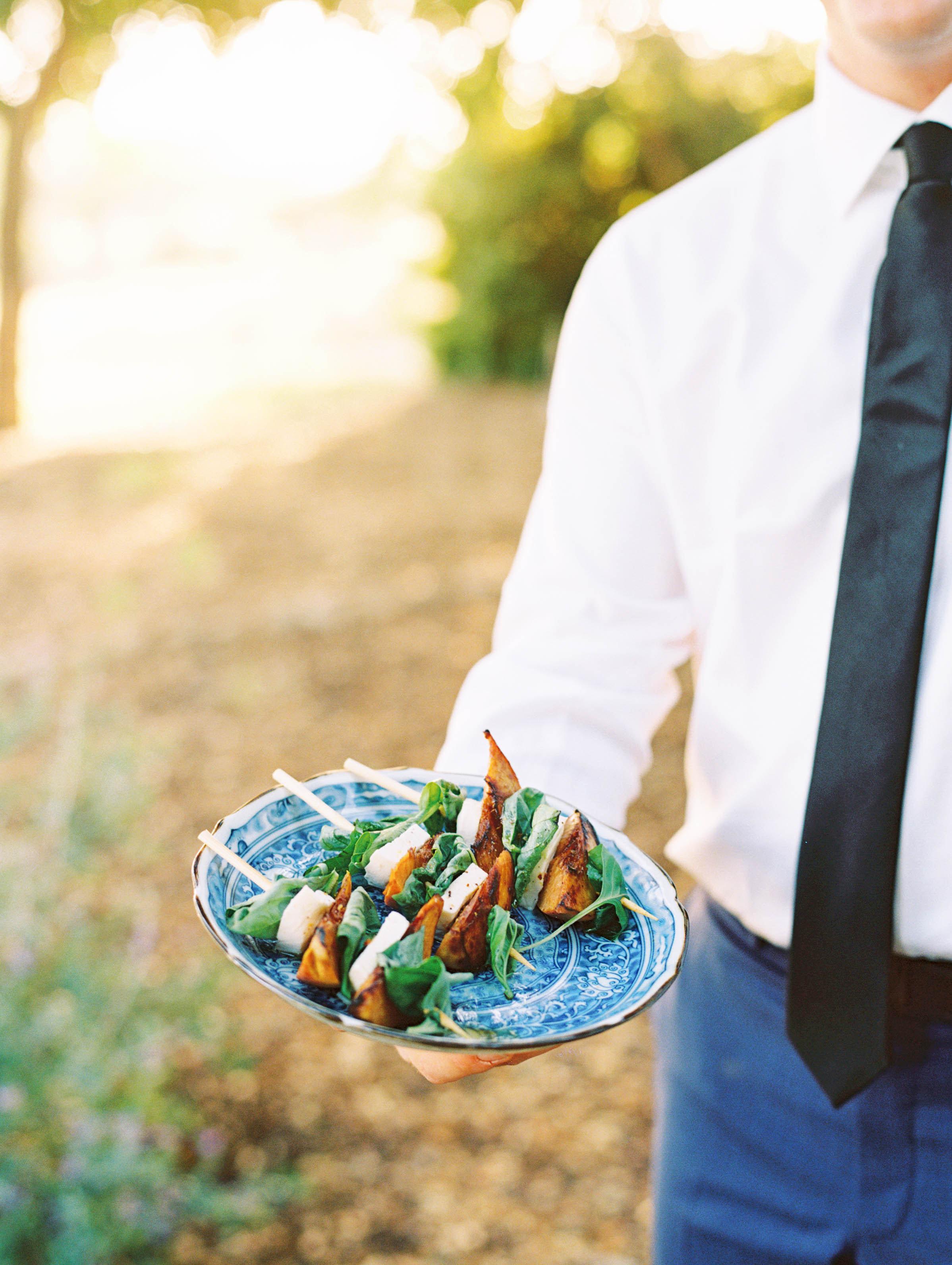santa ynez wedding -by maher haroun14.jpg