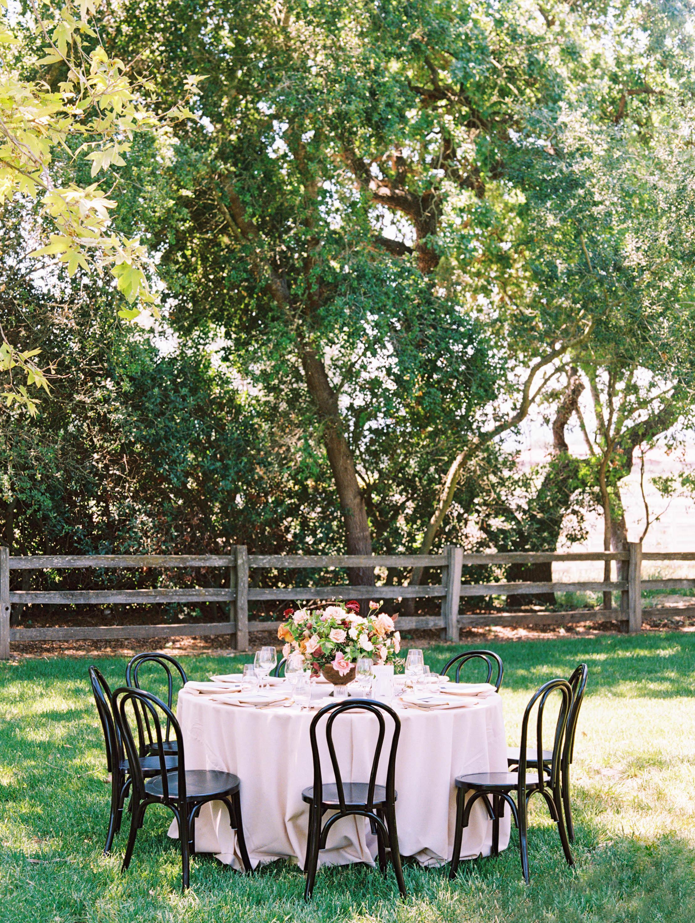 santa ynez wedding -by maher haroun15.jpg