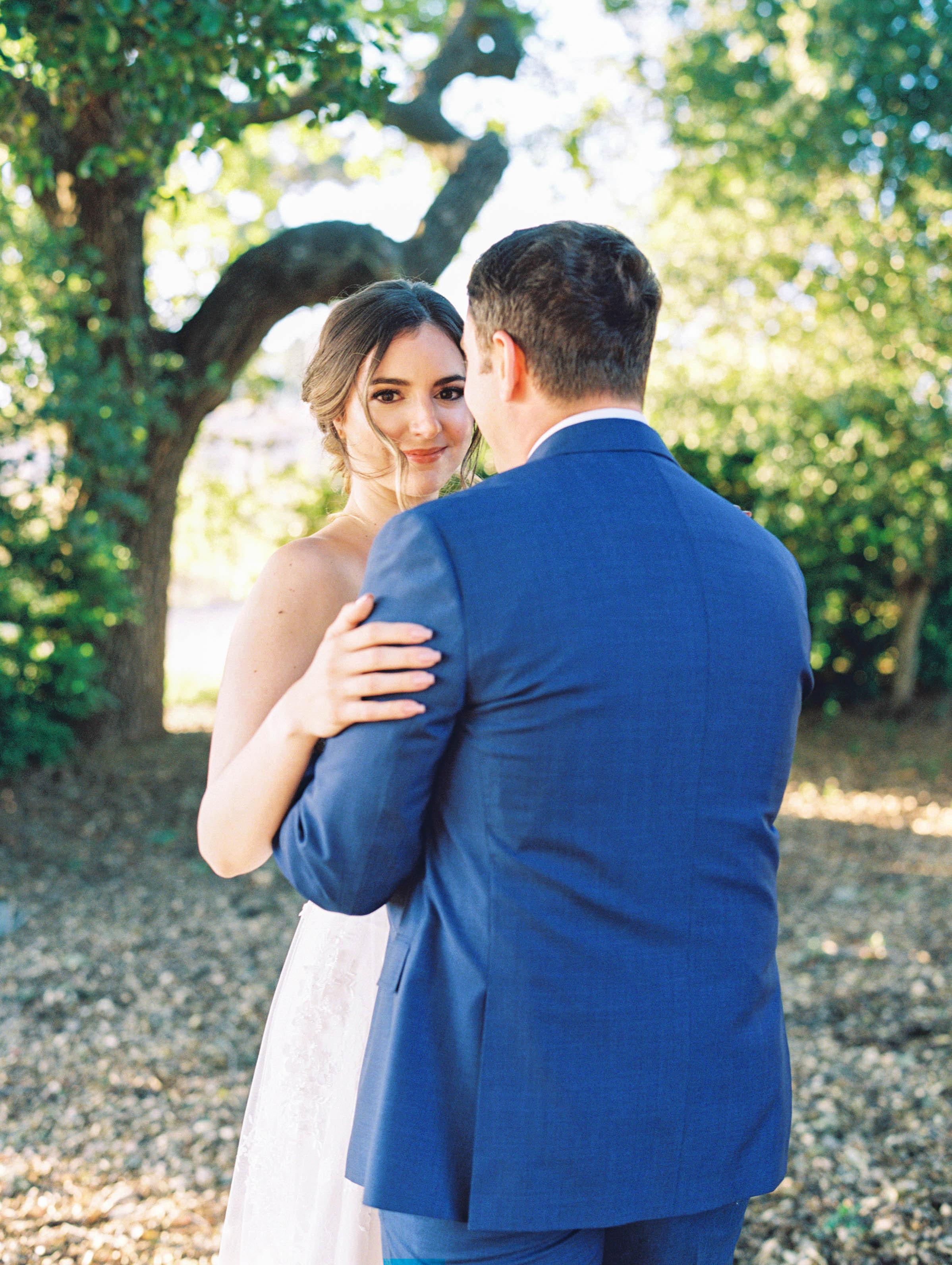 santa ynez wedding -by maher haroun18.jpg