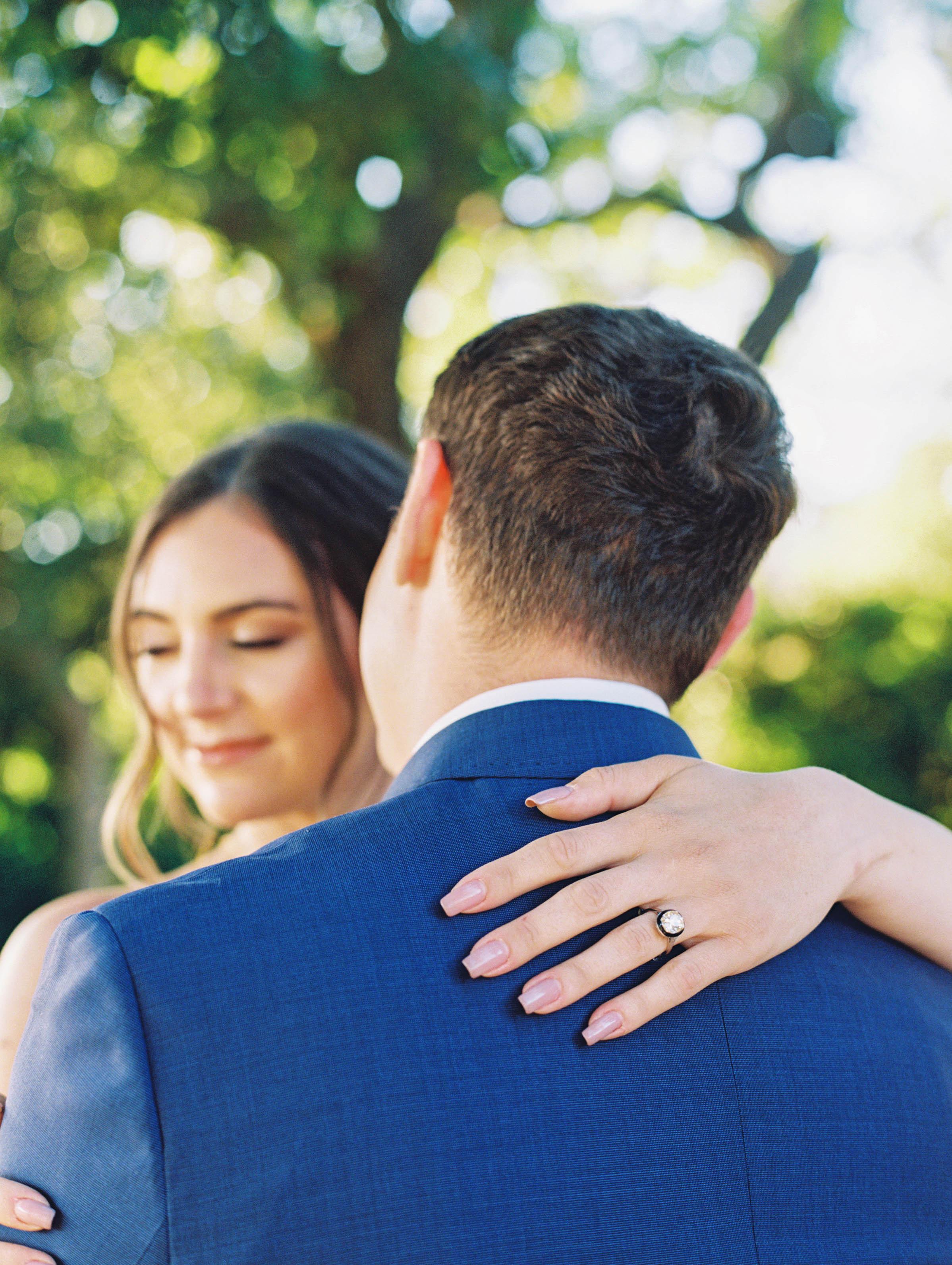 santa ynez wedding -by maher haroun22.jpg