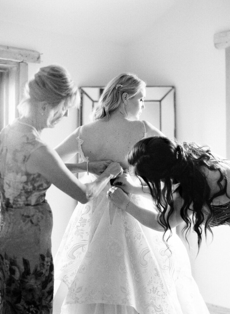 Kaitlyn_Jeremy_Wedding_Highlights018_0018.jpg