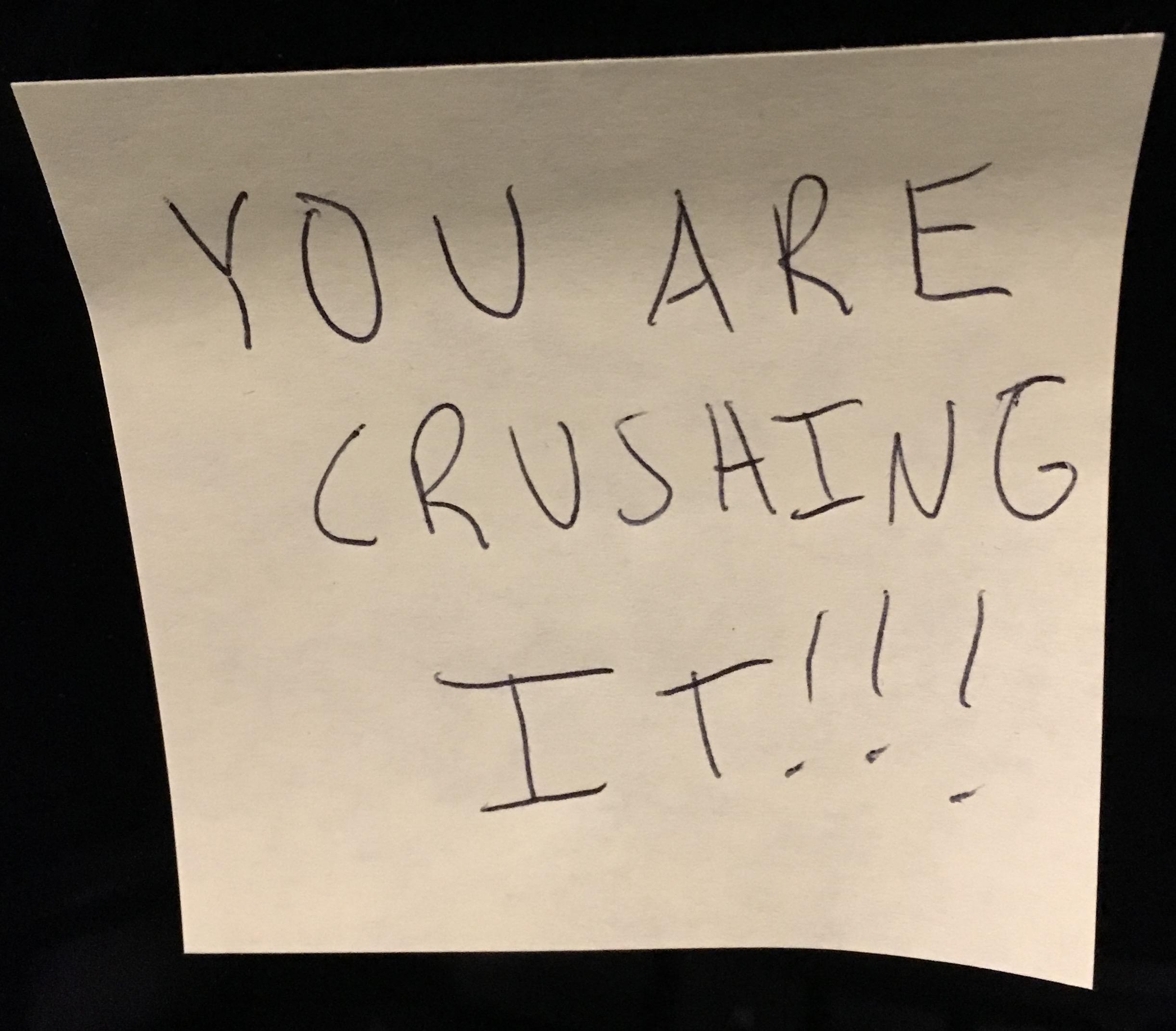 crushing-it-goal-magic.JPG
