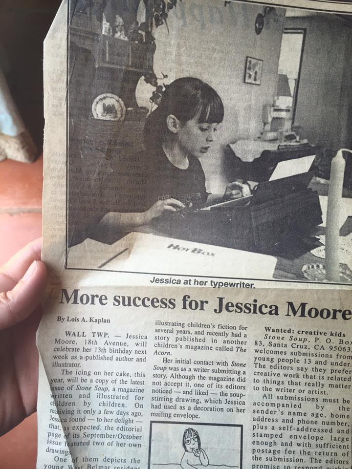 jessie-moore-press-clipping-goal-magic.jpg