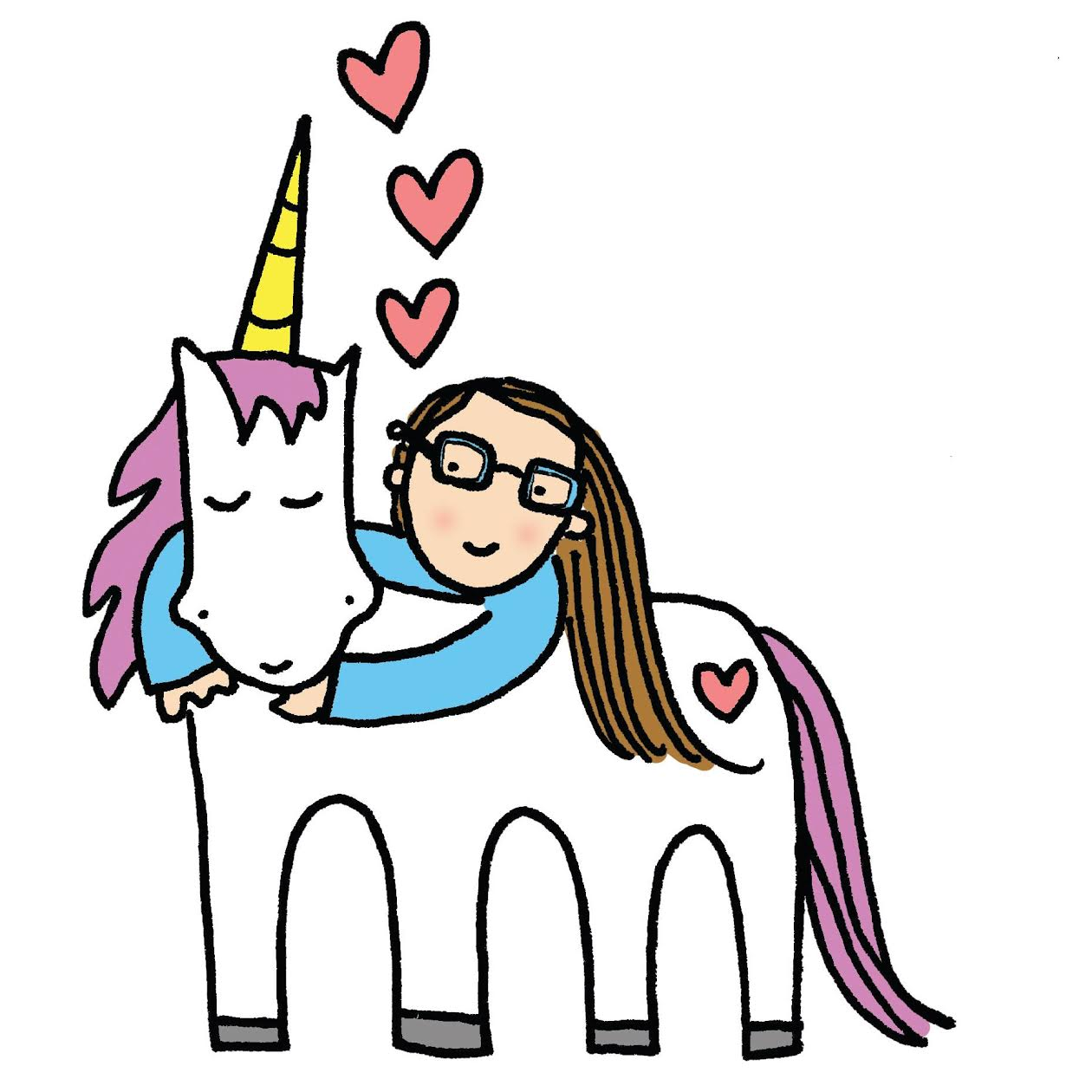 jessie-moore-unicorn-love.jpg