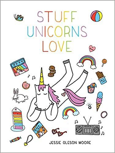 stuff-unicorns-love-jessie-moore.jpg