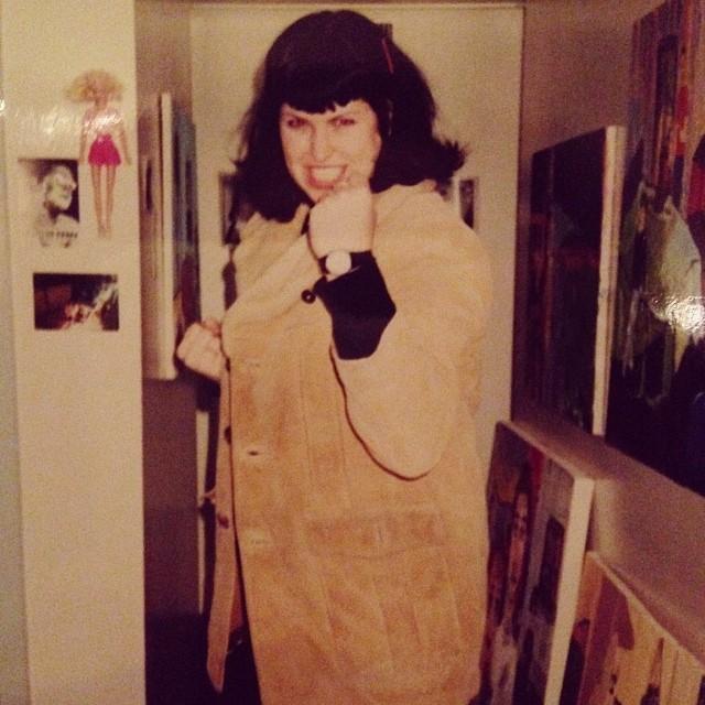 Anna College Betty Page (1).jpg