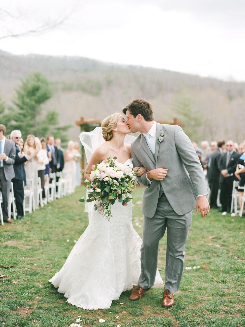 Classic Southern Wedding for High School Sweethearts.jpeg